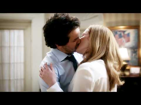 santiago cabrera darius an grace in salvation