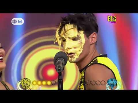EEG de Verano - 11/04/2017