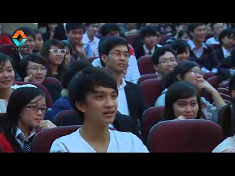 [Hocduong.vn] Thẩm định lòng tin với TS Lê Thẩm Dương