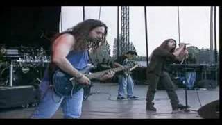 Fates warning-We only say goodbye