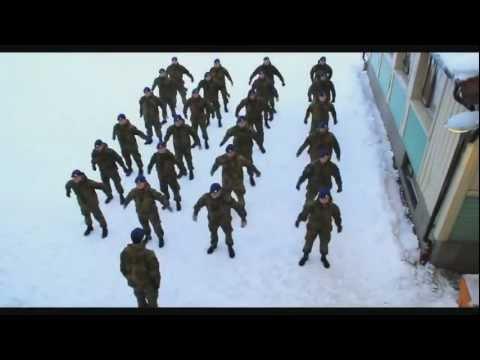 TOP / BEST / FUNNIEST Harlem Shake Dance Compilation
