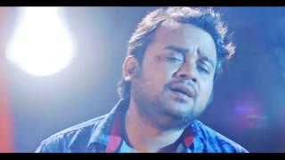 FA Sumon I Bangla Music video  2016  I New Song 2016