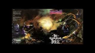 The Mist - The Hangman Tree - Full Album!
