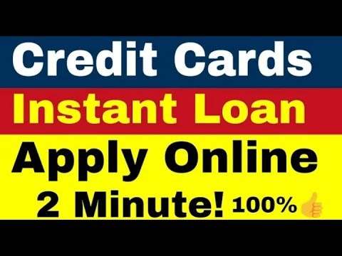 how-to-apply-credit-cards-online-|-how-to-apply-loan-online-|-loan-apply-online-|-arth-acharya-|