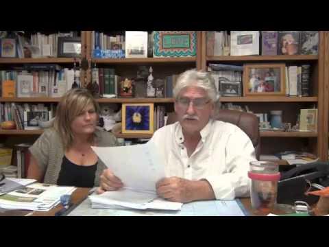 Q&A 168 - Menopause, Probiotics, Hives