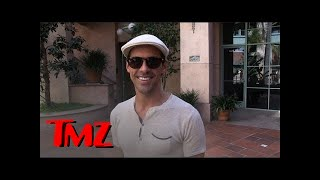"""Million Dollar Listing"" Star Talks LOVE"