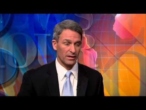 Virginia Attorney General Criticizes Government Overreach