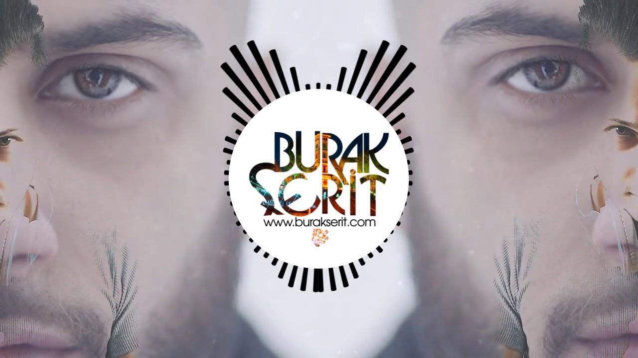 Reynmen - Derdim Olsun (Burak Şerit Remix)