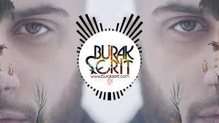 Reynmen - Derdim Olsun (Burak Şerit Remix) Resimi