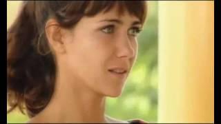 Виктор Калина-Эта Женщина (Катя Климова)