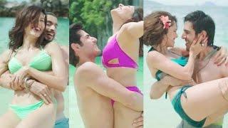 Pyaar Ka Punchnama 2 Full Movie Review | Kartik Aaryan, Nushrat Bharucha, Sonalli Sehgall