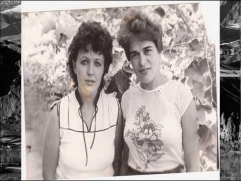 Любительские фото альбомы интим мед-сестер
