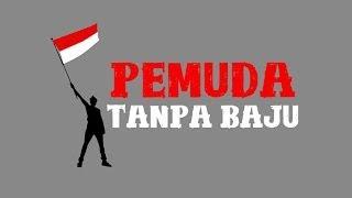 Untuk Jokowi Prabowo (BIP - Udara Segar)