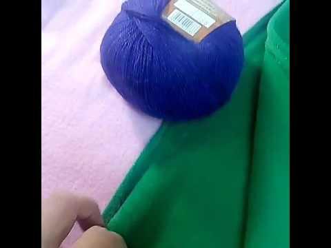 Флис купить оптом и в розницу от производителя недорого в интернет магазине тканей. Бесплатная доставка от 1500 гривен по украине. Скидки для.