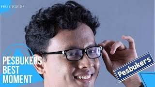 FALAH STAND UP COMEDY