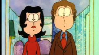 An Arbuckle Thanksgiving (with Twist Ending) Garfield Minus Garfield - 検索動画 10