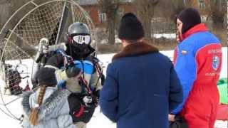 Масленица- Седнев 2013(, 2013-03-17T20:27:29.000Z)