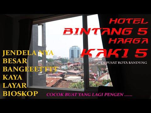 raffleshom-hotel-bandung-review-(-hotel-murah-di-bandung)