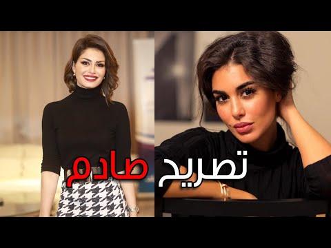 جميله وبس .. تعليق مفاجئ من منة فضالي عن تمثيل ياسمين صبري