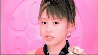 Hare Ame Nochi Suki ♡ (晴れ 雨 のち スキ ♡; Clear Day, After the Rain, I Love You ♡) is the 1st single by Morning Musume Sakura Gumi. It was released on ...