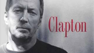 Eric Clapton - Layla (acoustic) thumbnail