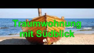 Ferienwohnung Bad Dürrheim