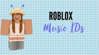 ROBLOX: Popular Music-Song IDs/Codes WORKING 2019