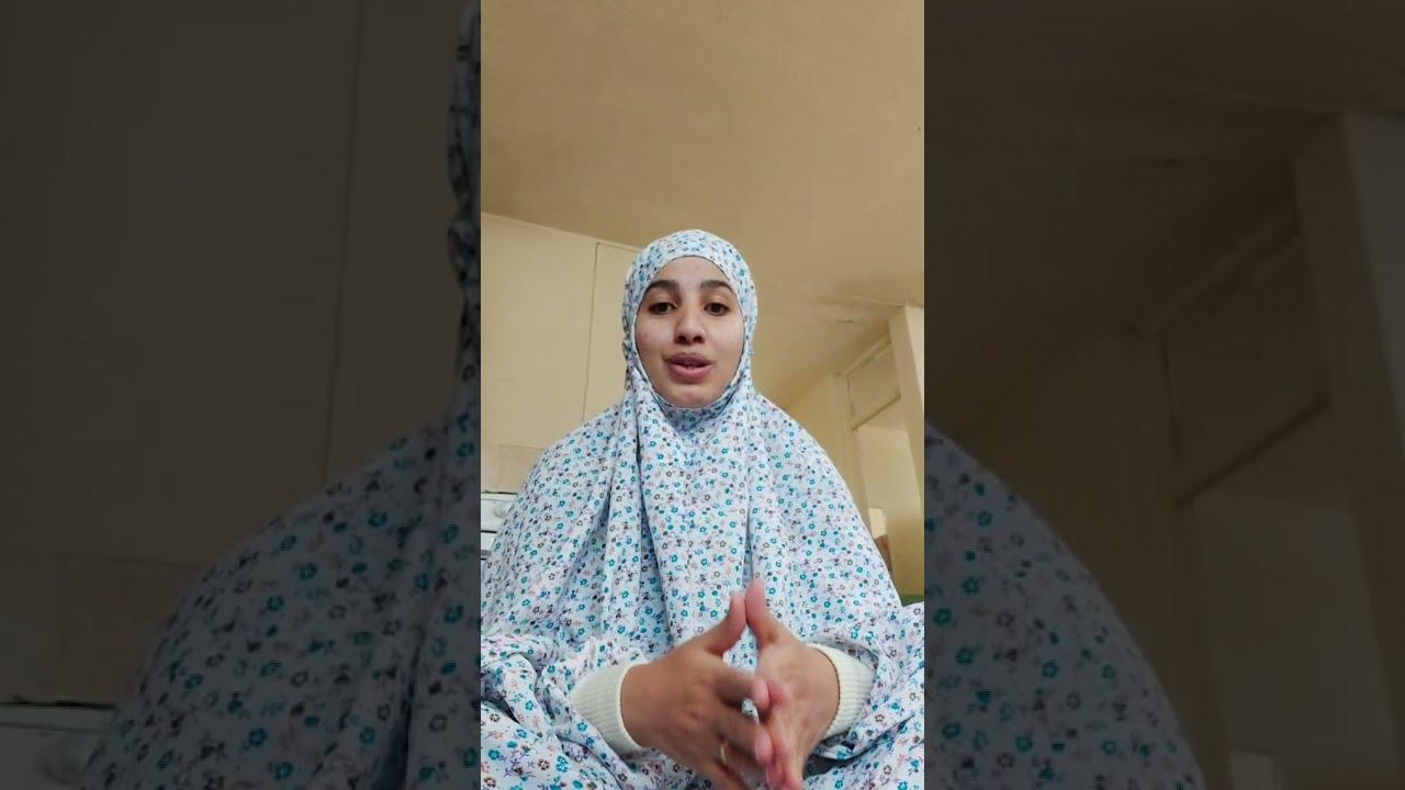 دعاء النبي المستجاب في شهر رمضان #Shorts