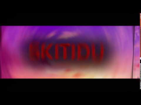 Intro 2D - Skitidu - ADESTRADOR DI CADELA ;3