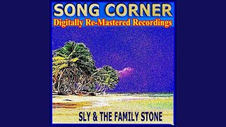 Provided to YouTube by SweetNLow SWIM (Original) · SLY · THE FAMILY...