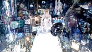 Britney Spears - Hold it against me Official Music Video (Coley Cole Remix)