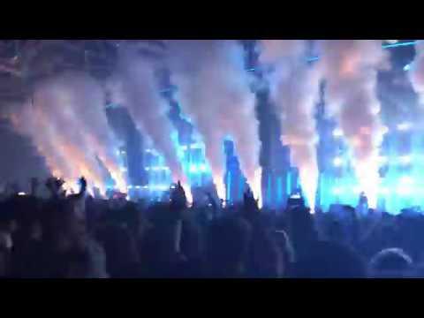 [4K] ALY & FILA MEGAMIX LIVE @ ASOT 800 JAARBEURS UTRECHT A STATE OF TRANCE