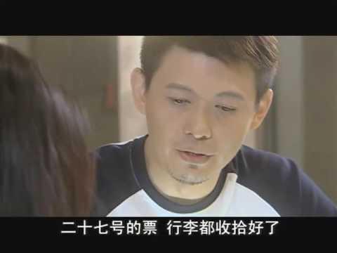 """2005 劉亦菲 """"豆蔻年華""""(銀色年華) 出場片段剪輯 Liu YiFei """"Doukou Nianhua""""(Silver Love) cut"""