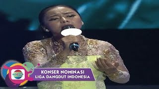 Video LIDA : Ayudia - Sejuta Luka | Duta Jambi download MP3, MP4, WEBM, AVI, FLV April 2018
