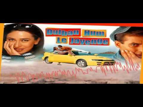 Mujhse Shaadi Karogi dj dance remix - Dulhan Hum Le Jayenge