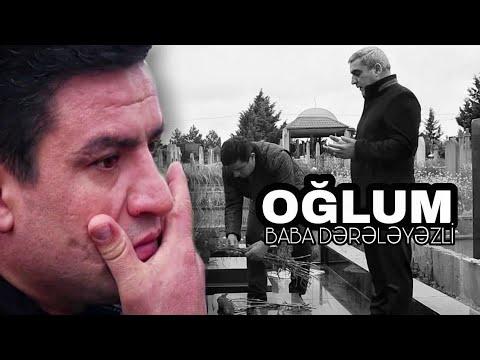 RAFİL - NƏHƏNG GƏMİ