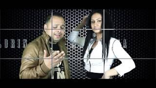 MIHAITA PITICU &amp FLORIN DE LA MOGOSOAIA - DACA M-AR INTREBA CINEVA (OFFICIAL VIDEO)