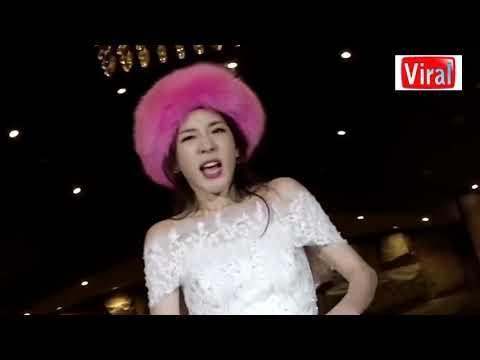 Kapamilya Sandara Park & Kwon Jiyong Wedding Kalerkilig 2 d Maxx..