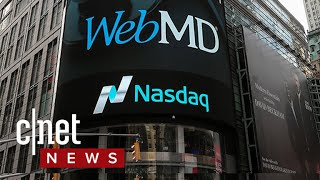 WebMD scooped up, MS Paint to be erased?