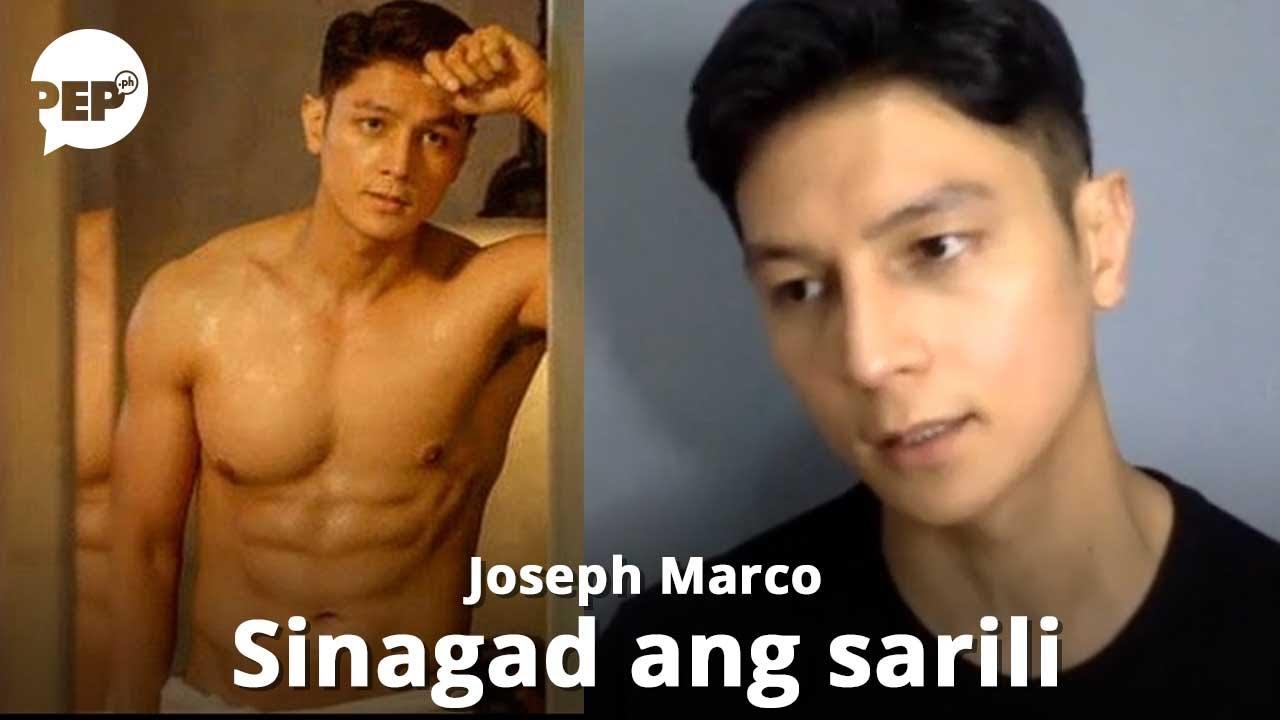 Joseph Marco muntik nang mamatay sa ginawa sa sarili | PEP Live Choice Cuts
