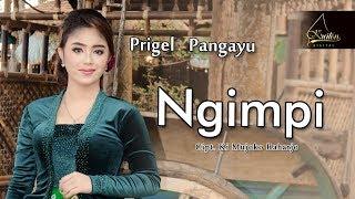 Gambar cover Prigel Pangayu - Ngimpi (OFFICIAL)