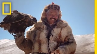Inside the Rugged Lives of Mongolia's Nomads | Short Film Showcase