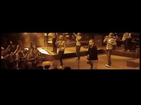 Клип Planetshakers - My Life Is Yours