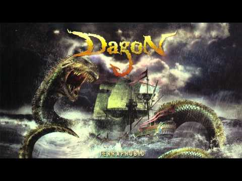 Клип Dagon - The Last