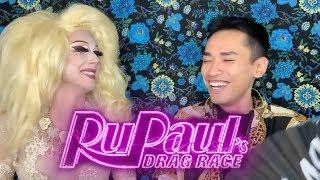 IMHO: RuPaul's Drag Race Season 11 - Episode 6 Review