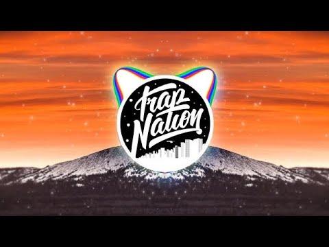 Download Valentino Khan ft. Sean Paul - Gold (Perto Remix)