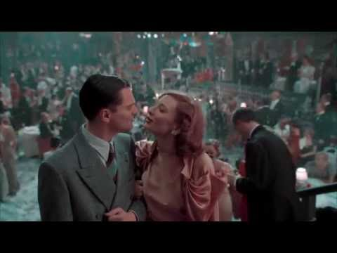 The Aviator - Trailer