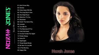 Download Norah Jones Greatest Hits - Norah Jones Full Album 2018 Mp3 and Videos
