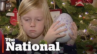 Hatchimals: a disappointing hatch?