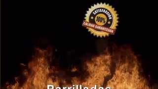 PROMO PARRILLADAS 01